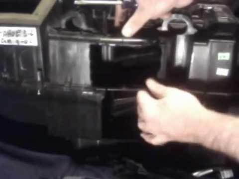 Malibu door lock actuator recalls autos post for 08 chevy impala door lock actuator