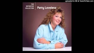 Watch Patty Loveless Wicked Ways video