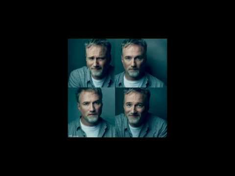 David Fincher on filmmaking