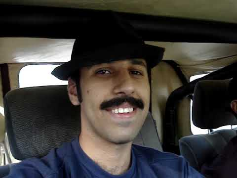 Mahi Away Ga  [hq]  (muree Towords Islamabad) video