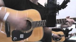 Watch Secondhand Serenade End video