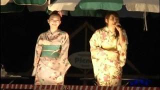 Yuki Maeda Kaori Iida Manatsu No Kousen