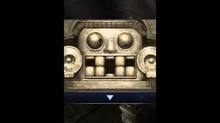 Прохождение игры doors and rooms 2 1 17