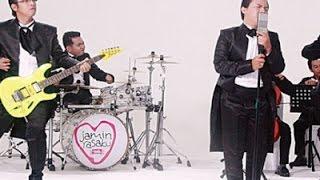 download lagu MENGENANGMU - WALI Cover Karaoke Tanpa Vokal  Instrumental gratis