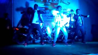 download lagu Best Bewafa Dance Imran Khan Ghazipur M-8953316991 gratis