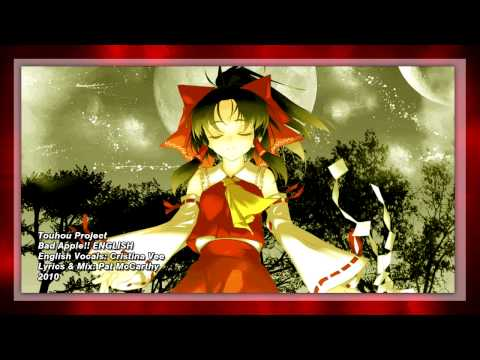 Touhou Project-