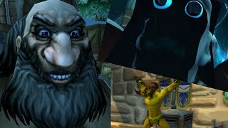 10 Things And More You Didn 39 T Know About World Of Warcraft