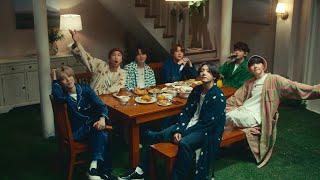 Download lagu BTS (방탄소년단) 'Life Goes On' @ Good Morning America