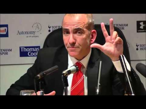 Paolo Di Canio - we made a miracle