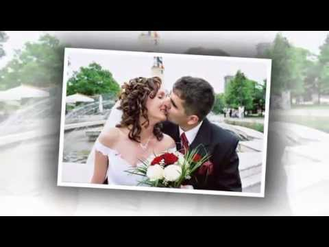 Wedding Photographers in Miami FL (305)748-2865