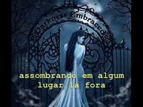 Evanescence Like You (com Tradução) video