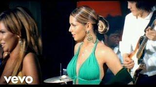 Watch Girls Aloud Love Machine video