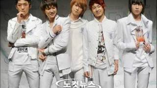 [FANTRIBUTE] D-na - (Dae Guk Nam Ah)