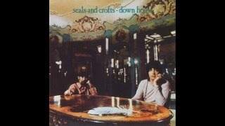 Watch Seals & Crofts Tin Town video