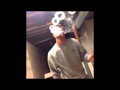 Best Smoke Trick Vines #4 (best smoke rings and tricks)