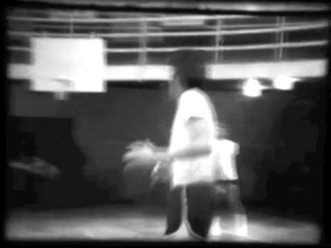 This student film captures Marquette´s NCAA 1977 championship team at regular practice. It was filmed 37 years ago in 1976, a year before the team won the NC...