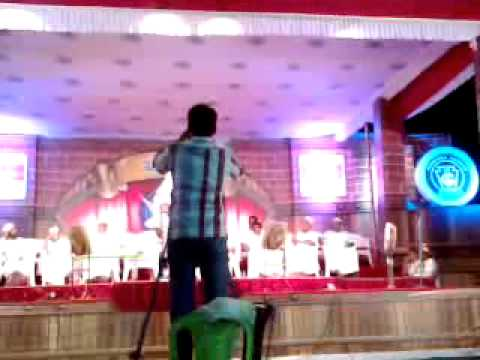 Aannum-pennum-public -le Vebijarikunna E Kallam..care Care- - -.. Ep Aboobacker Alqasimi video