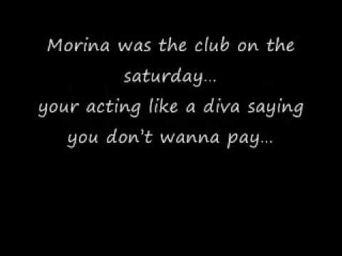 Jay Sean- Ride It (hindi) video