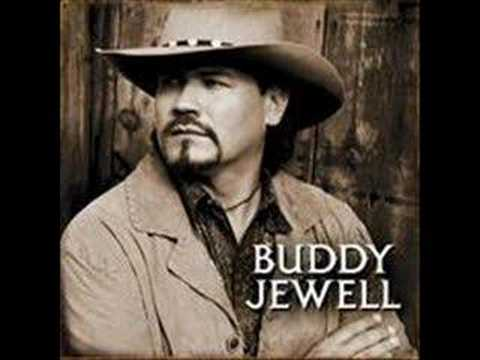 Buddy Jewell-Sweet Southern Comfort