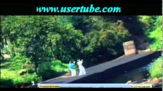 Adiye En Annakili melody song from Thozha - YouTube.flv