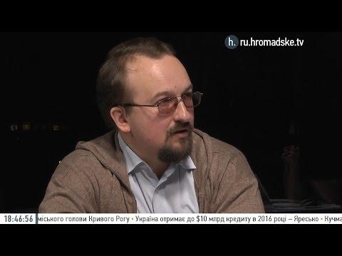 Беларуси придется открывать историю заново — историк