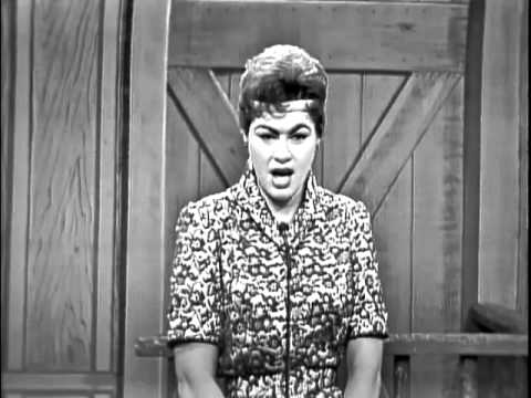Patsy Cline - She's Got You - 1962.