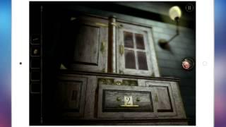 Прохождение игры the room 2 глава 5
