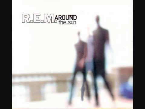 Rem - Outsiders