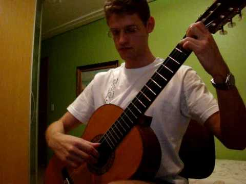 Jeremy Soule - Secret Of Evermore - Merchants Theme