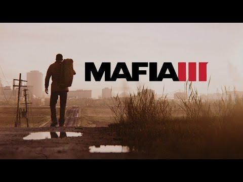 Mafia 3 Превью | Preview - Плохие новости, друзья...