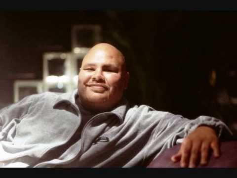 Fat Joe - She
