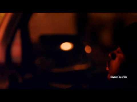 Smoke Dza - Marley And Me - Www.creativecontrol.tv video