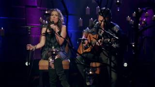 Watch Sarah Buxton Wings video