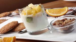 Your ultimate go to guide for yogurt is here! - Health Report (HD)