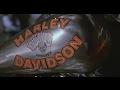 Doc Holliday - Last Ride