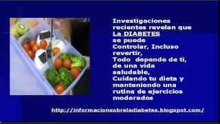 Plantas para curar la diabetes  Plantas Medicinales Para La Diabetes