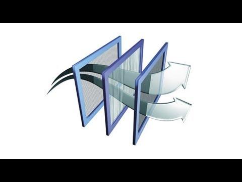 Climatizador de Ar Electrolux Quente/Frio CL07R Branco
