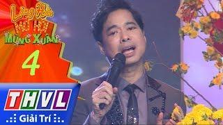 THVL | Làng hài mở hội mừng xuân 2018 – Tập 4[2]: Mùa xuân đó có em - Ngọc Sơn