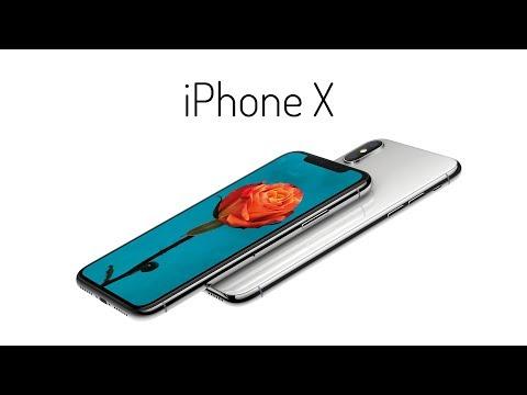 La review del Iphone X que a Apple le da igual que veas