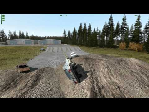 Arma 2 - Greatest game in the universe