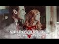 Shadowhunters 2x01 | Hey Believers (Instrumental) – Peter Bradley Adams MP3