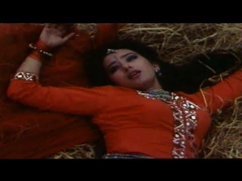 Ankhon Mein Neendein (Female Version) - Sanam - Sanjay Dutt...