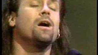 Michael English - Your love amazes me