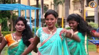 Bangal Kuri..New Santhali video song
