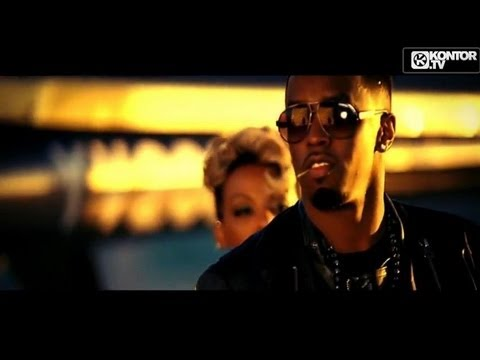 Timati & P. Diddy, DJ Antoine, Dirty Money - I'm On You (DJ Antoine vs Mad Mark RMX) Official Video Music Videos
