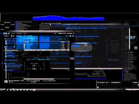 Lq 200 Windows 7 Driver