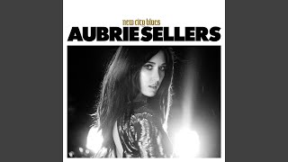 Aubrie Sellers New Song