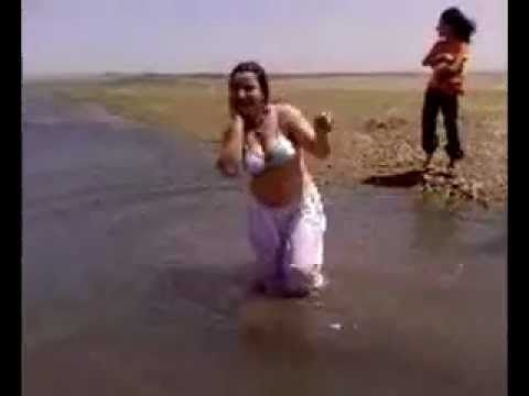 Dil Ke Badle Dil To Sari  Mani Lohar video