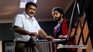 Red Wine - RED WINE-MOHANLAL,FAHAD FAZIL,ASIF ALI-LATEST MALAYALAM MOVIE TRAILER