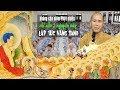 PHÁT HIỆN MỚI không cần niệm Phật nhiều chỉ cần làm 2 việc này LẬP TỨC VÃNG SANH (nên xem)